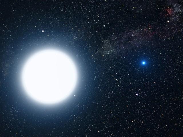 Definición corta estrellas enanas – Qué es, Significado ...