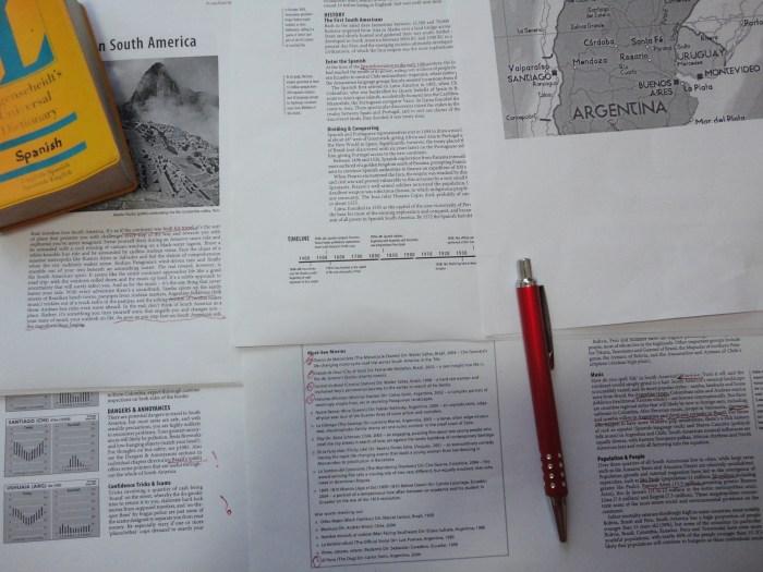 latin-amerika-seyahat-hazırlık notları