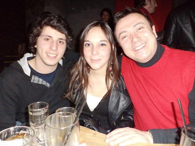 Sugar Bar Palermo