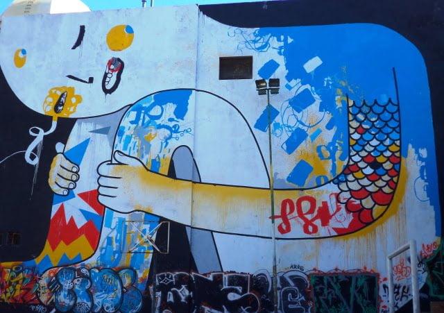 Buenos Aires gezi rehberi