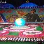 Dünyanın En Büyük Gösterisi