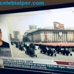 Medyada Çelebi Alper