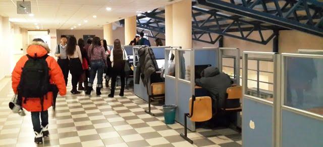 yakutsk devlet üniversitesi