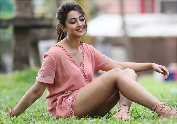 Aindrita Ray's Height, Weight, Body Measurements Physical Stats