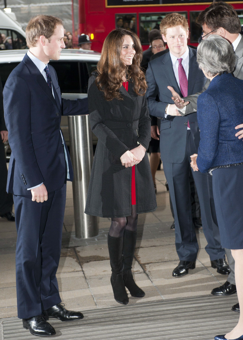 https://i1.wp.com/www.celebitchy.com/wp-content/uploads/2011/03/fp_6855472_barm_prince_william_prince_harry_middleton_kate_20_30.jpg