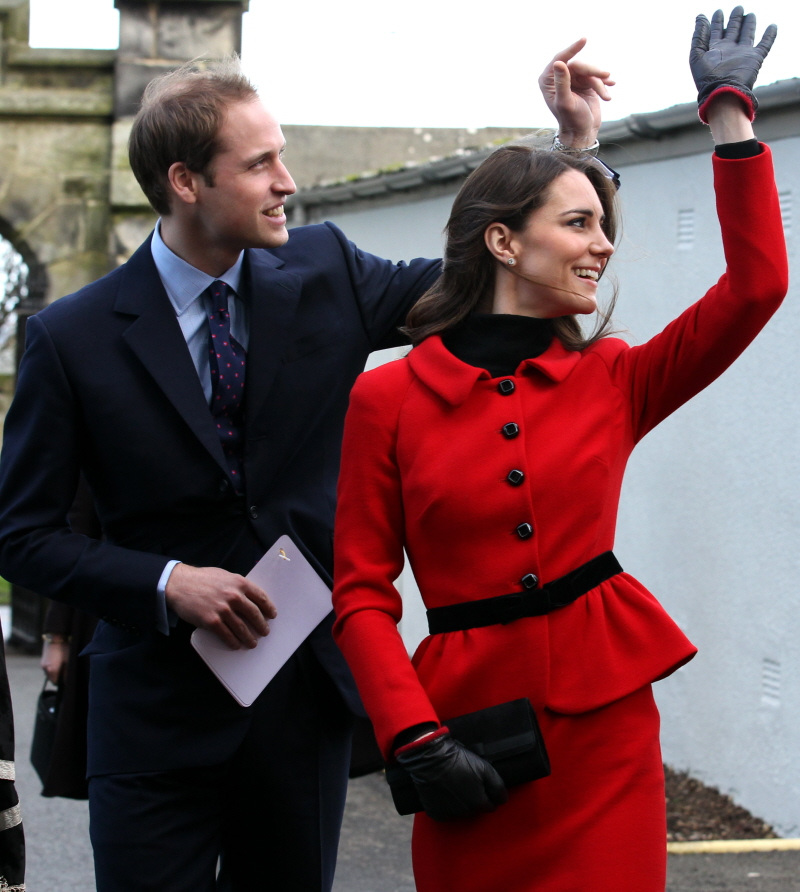 https://i1.wp.com/www.celebitchy.com/wp-content/uploads/2011/04/fp_6855235_barm_prince_william_middleton_kate_54_62.jpg