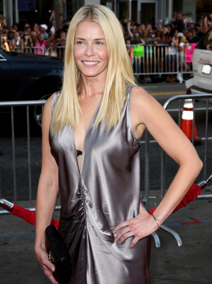 Resultado de imagem para Chelsea Handler model