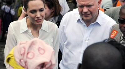 https://i1.wp.com/www.celebitchy.com/wp-content/uploads/2013/03/FFN_Jolie_Angelina_CHP_032513_51049018.jpg?resize=400%2C222
