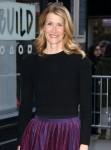 Laura Dern: ` di alcune donne non ha saputo che objectified fino ad oggi