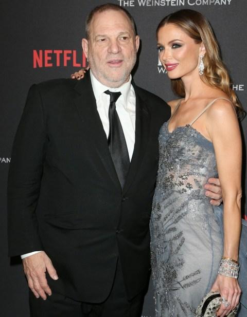 Direttore James Grey: Harvey Weinstein ha provato a distruggere il ` limmigrato