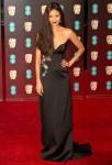Thandie Newton inoltre dice che non può trovare il lavoro nel Regno Unito a causa della sua corsa