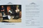 Il memoriale pubblico di Debbie & di Carrie Fisher Reynold ha incluso R2 D2, tip tap
