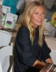 Gwyneth Paltrow ha dato ai contadini una guida di Goop del ` ad alimenti a rapida preparazione