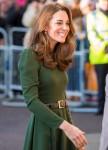 Duchessa di Cambridge a Lewisham