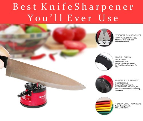 Amazon_KnifeSharpenerFooter