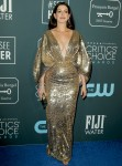 Critics 'Choice Awards 2019