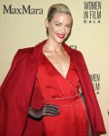 Women In Film Annual Gala 2019 Presentato da Max Mara