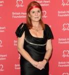 Premi Heart Hero della British Heart Foundation