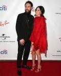 After Party 2019 di Universal Music Group, presentato da Citi, celebra il 61 ° Grammy Awards annuale