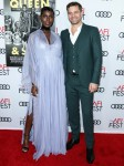 AFI FEST 2019 - Opening Night Gala - Premiere Of Universal Pictures '' Queen And Slim '