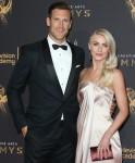2017 Creative Arts Emmy Awards - Giorno 1