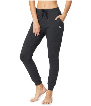 Amazon_TaperedSweatpants