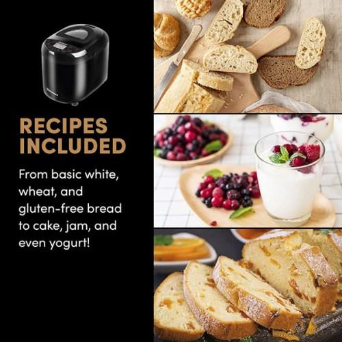 Amazon_Breadmaker2