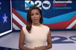 Democratic National Convention - Giorno 1