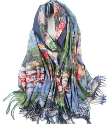 Amazon_ArtScarf