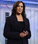 Joe Biden sceglie Kamala Harris come sua compagna di corsa, mettendola in lista per essere la prima vicepresidente nera e la prima donna