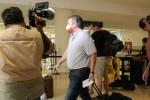 Ted Cruz torna in Texas da Cancun in mezzo a contraccolpi