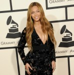 Beyonce Knowles 57.Annual Grammy Awards ..........