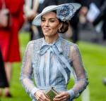 Royal Ascot 2019