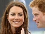 Duca e duchessa di Cambridge