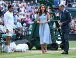 Djokovic batte Federer