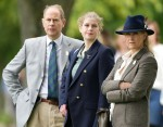 Day Three of The Royal Windsor Horse Show