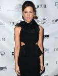 Kate Beckinsale agli arrivi per DuJour M...