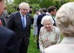 Primo Ministro Boris Johnson Summit G7 Day One
