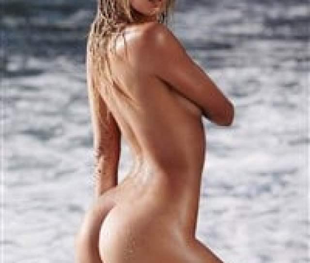 Candice Swanepoel Candice Swanepoel Candice Swanepoel