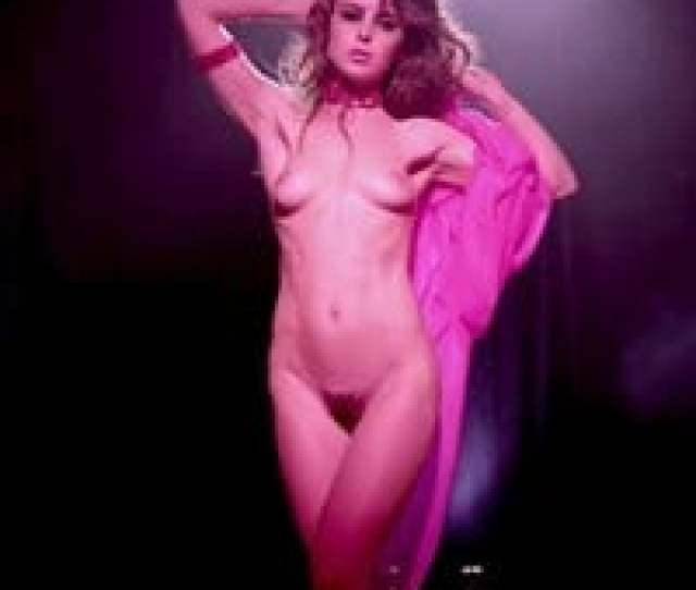 Elizabeth Rice Nude Compilation Video