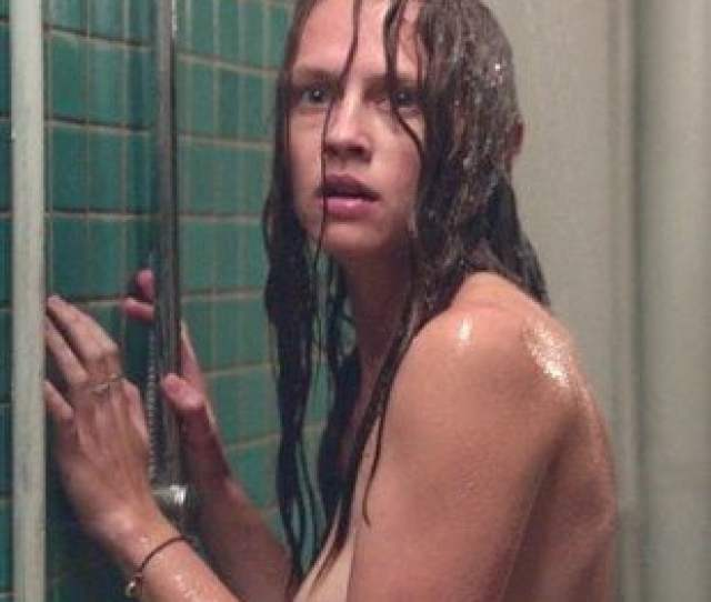 Teresa Palmer Nude Sex Scenes From Berlin Syndrome