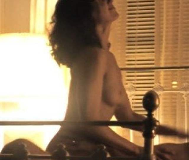 Alison Brie Nude Sex Scenes From Glow Color Corrected