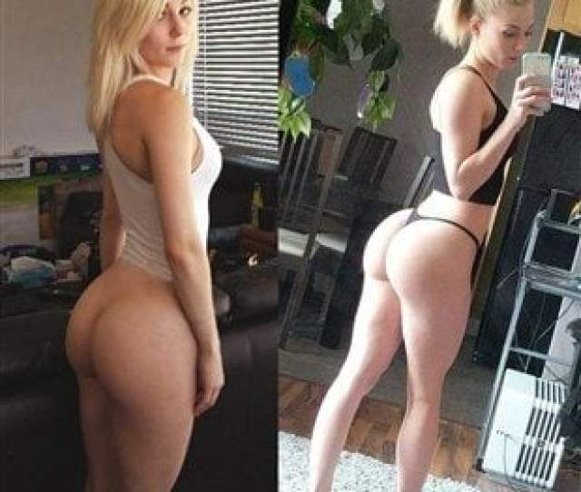 Twitch Streamer Stpeach Nude Photos And Sex Tape Video Leaked