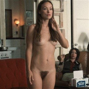Olivia Wilde Nude And Sex Scene Ultimate Compilation