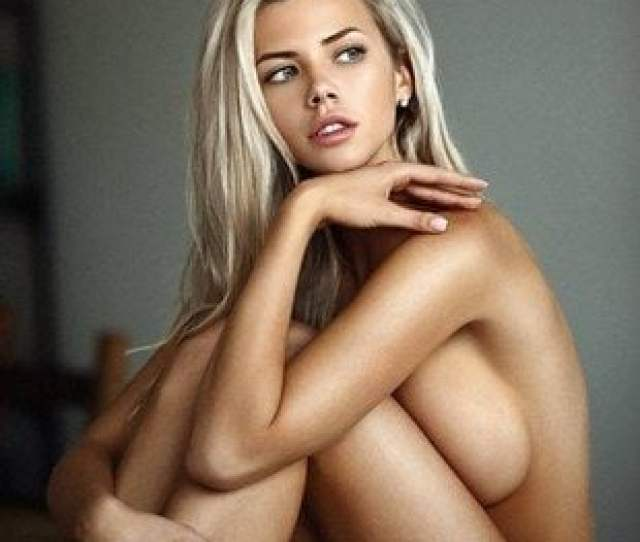 Nata Lees Best Nude Photos Compilation
