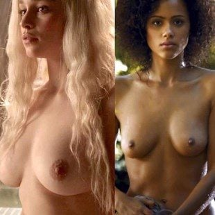 Game Of Thrones Nude Scenes Ultimate Compilation