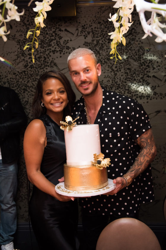 Celebrity Couples Archives CelebMagnet