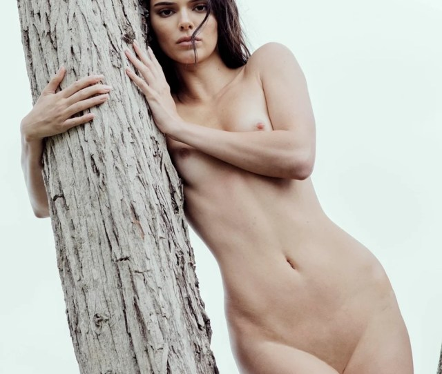 New Leaked Beach Photos Of Kendall Jenner Pussy Nipples