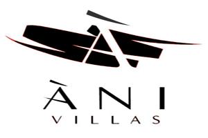 Ani Villas Phuket Wedding Resort