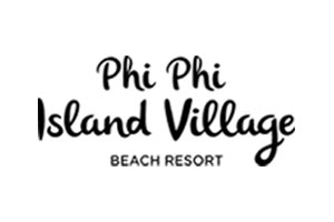 Phi Phi Island Village Phuket Wedding Resort